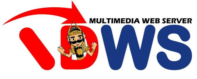 idws logo