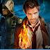 Em 'Arrow', Matt Ryan irá retornar como John Constantine