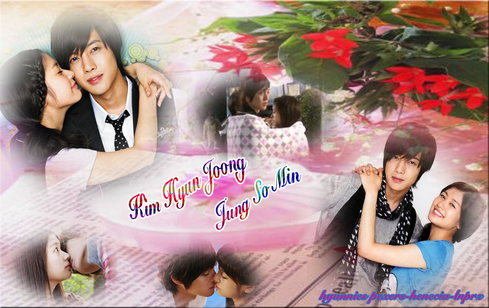 playful kiss tagalog version full episodes