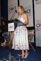 Taylor Momsen Wikifeet - Bing