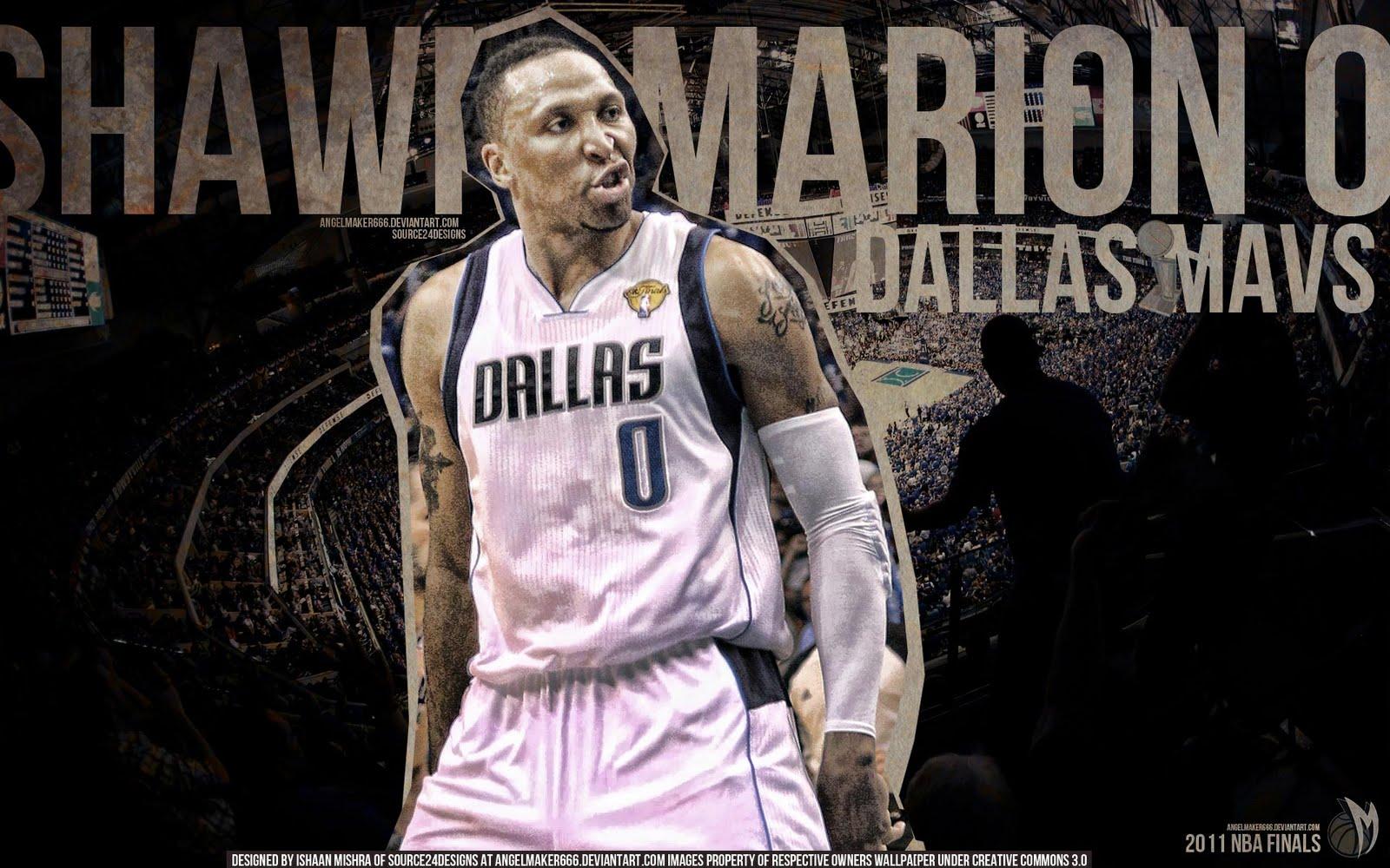http://4.bp.blogspot.com/-IaHvwAuTkj0/TfWnSRUzKBI/AAAAAAAAFtc/Od2D0-XYy74/s1600/Shawn-Marion-2011-NBA-Finals-Widescreen-Wallpaper-BasketWallpapers.com-.jpg