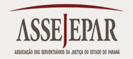 ASSEJEPAR - Consulta Processual - www.assejepar.com.br