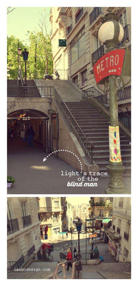 isabo-paris-amelie-map-tour-blind-man