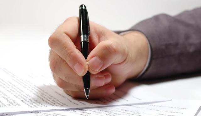 Buena fe en el contrato y Derecho civil