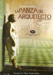 El Vientre del Arquitecto (R.U.- Italia)