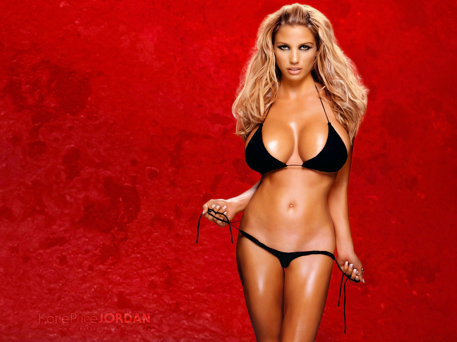 Celebrity katie price hot wallpapers for Hot wallpapers world