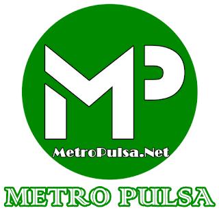 Metro Pulsa Bisnis Server Agen Pulsa Online Murah, Lengkap dan Terpercaya