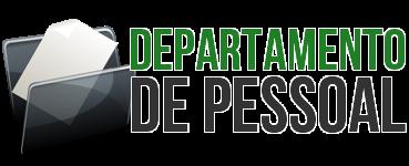 Departamento de Pessoal