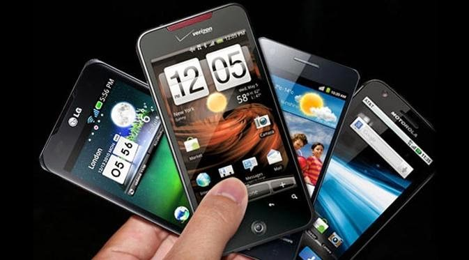 Tips on Choosing the Appropriate Smartphone Personality