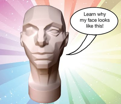 Asaro-head-speech-bubble.jpg
