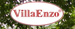 VillaEnzo