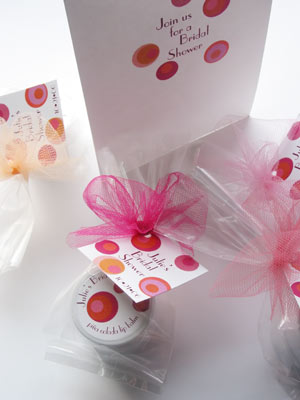 if the celebration is a birthday shower or other special occasion the cheap wedding favors are also great gifts for guests to these events
