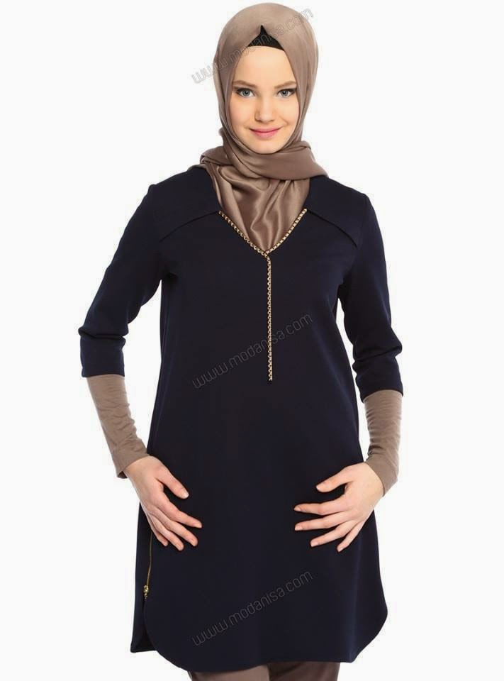 Hijab Mderne Vetement Femme Musulmane Moderne Hijab Et Voile Mode Style Mariage Et Fashion