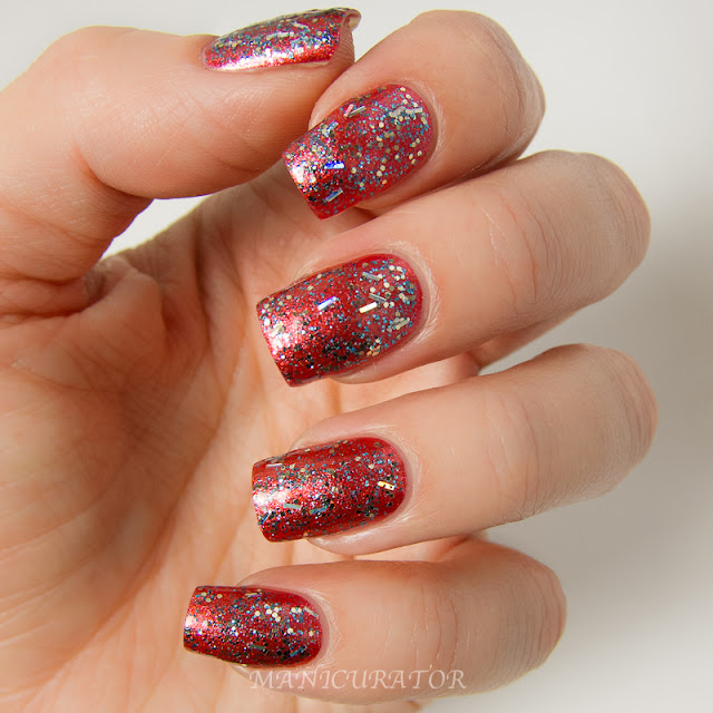 China_Glaze_Happy_HoliGlaze_ Elfin_Around_Bells_Will_Be_Blinging