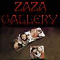 ZaZa Gallery
