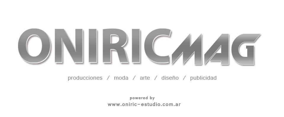 oniric-mag