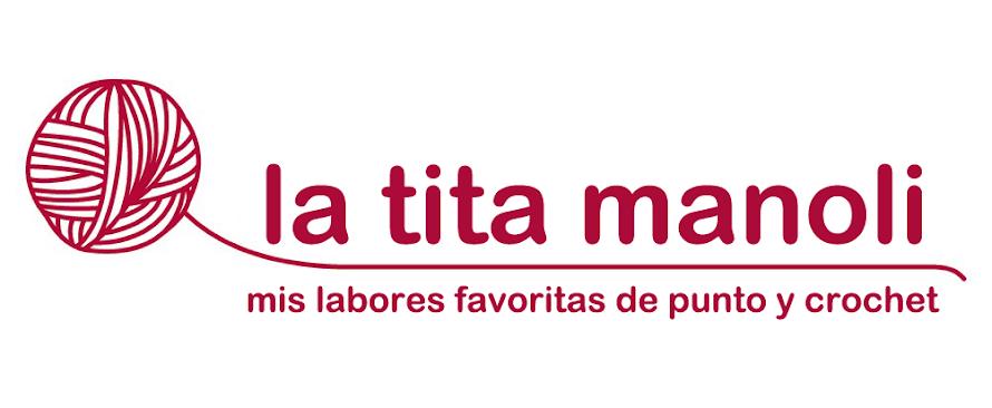 LA TITA MANOLI