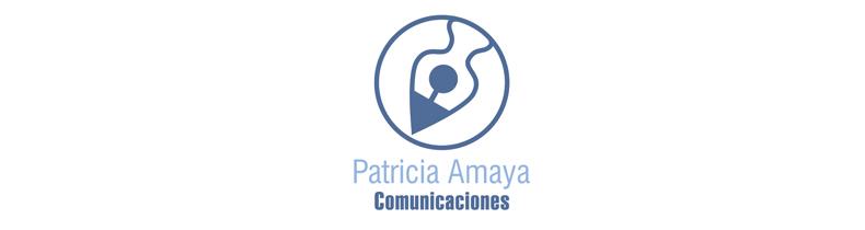 Patricia Amaya Comunicaciones