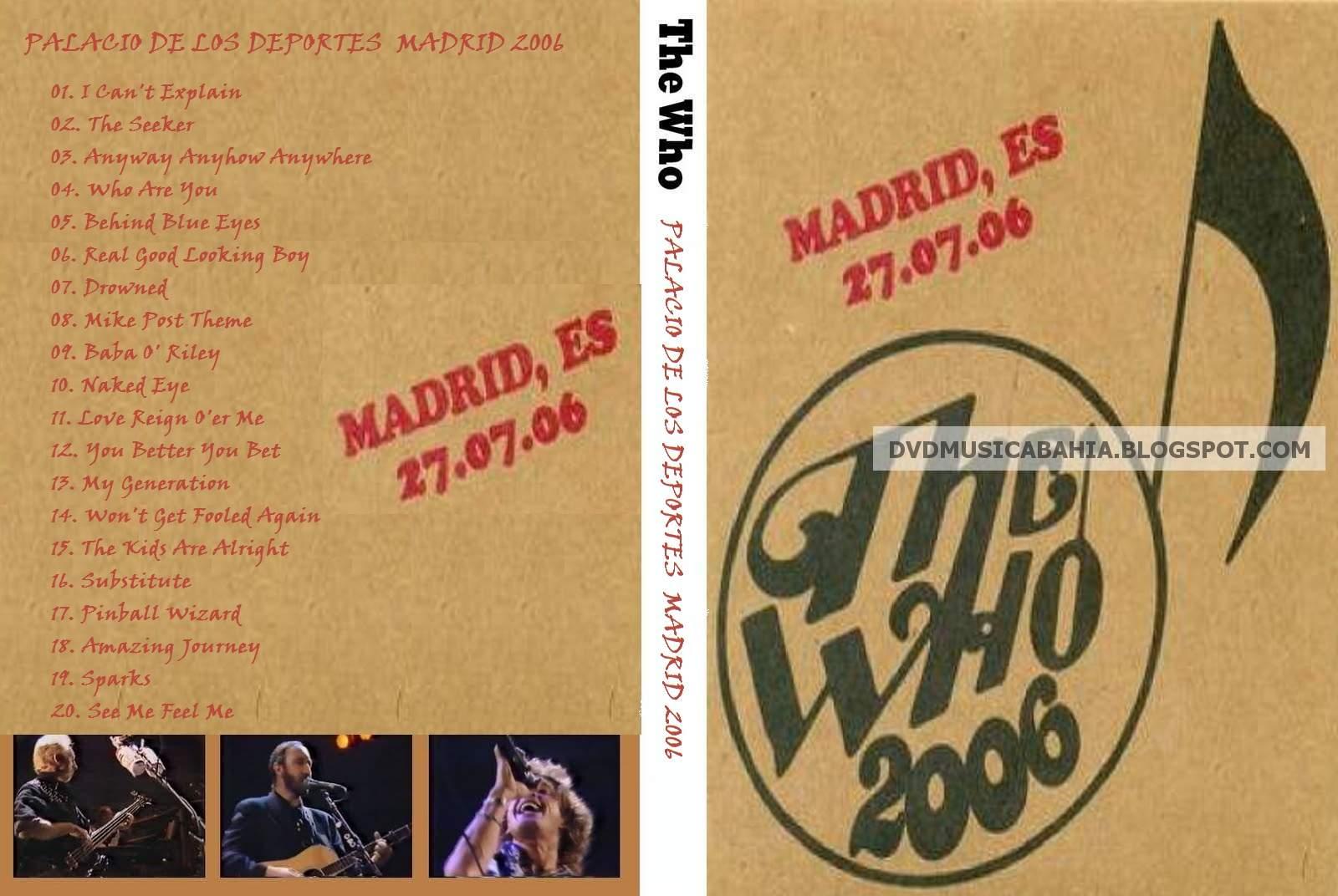 http://4.bp.blogspot.com/-IaWmfO6OmOo/TkrireWSXfI/AAAAAAAABt0/1nm9J8jtU-4/s1600/The+Who+1989-08-16+Tacoma+-+Artwork.jpg