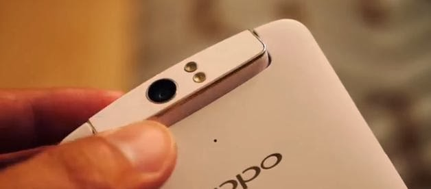 Oppo-N1-Photo-review