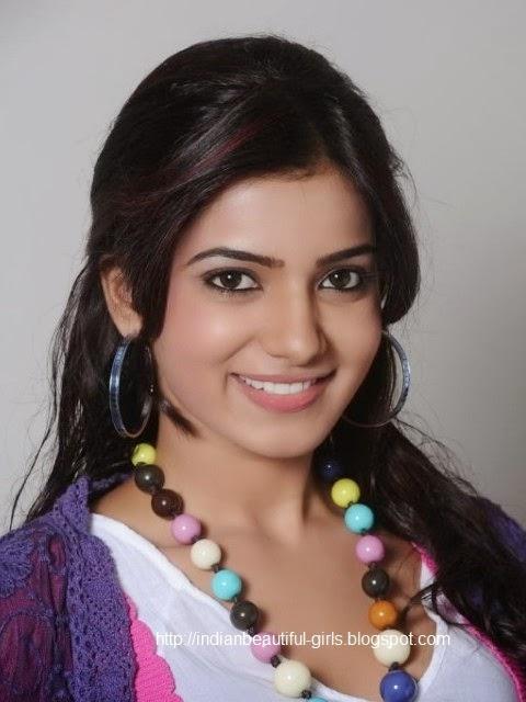 Indian beautiful girls - Tamil heroines hd wallpapers ...