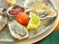 Makanan Sumber Kolesterol Tinggi
