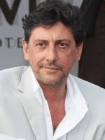 SERGIO CASTELLITO