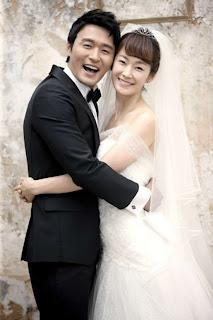 Drama Korea Terbaru Rascal Sons