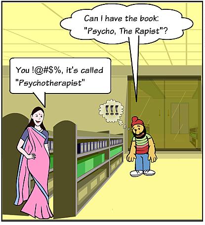 sardar santabanta cartoon psycho jokes library cartoon Adult Jokes In Cartoons From Your Childhood (26)