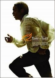 Baixar Filme 12 Anos de Escravidão (Dual Audio)