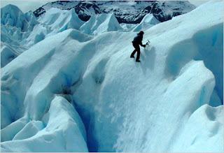 Mount Everest image