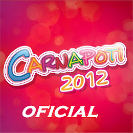 CARNAPOTI 2012 CONFIRMADA