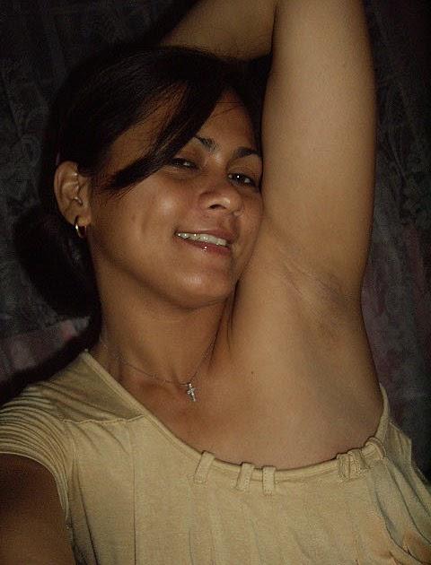 indian armpits sexy armpits of local girls