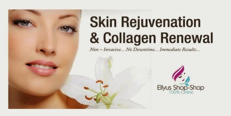 Kelebihan Collagen Shaklee untuk Awet Muda