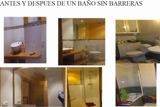 lolatorga@movistar.es un baño sin barreras