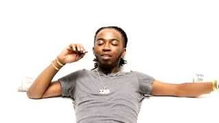 Skooly Addresses The Friction Between Him and Rich Homie Quan / www.hiphopondeck.com