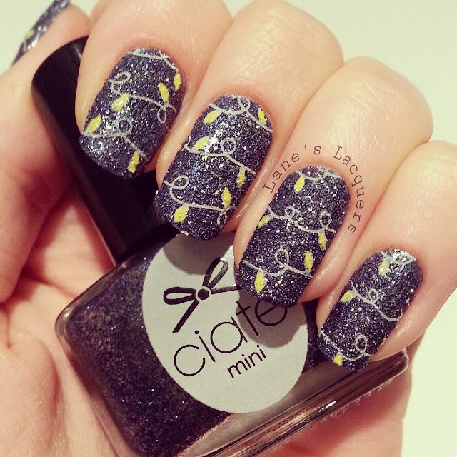 ciate-mineral-clarity-xmas-lights-festive-nail-art (2)