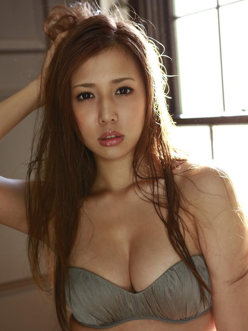 Manami Marutaka - Sexy 2