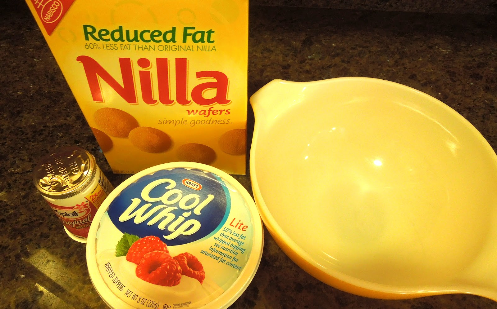 Food good for weight loss diet image 4