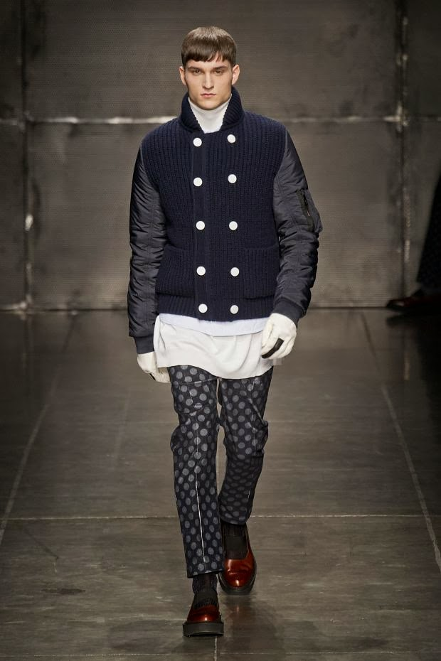 [Image: andrea-pompilio-mens-autumn-fall-winter-2014-mfw6.jpg]