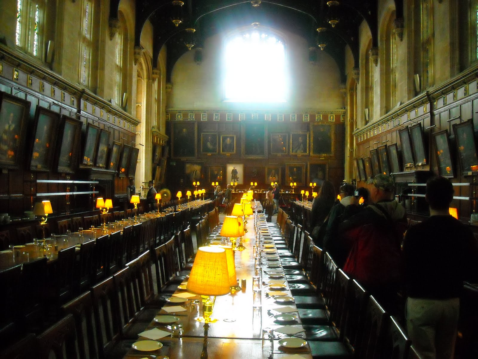 Most Inspiring Wallpaper Harry Potter Dining Hall - 439  Best Photo Reference_19249.JPG