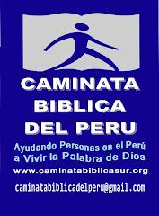 Caminata Bíblica del Peru