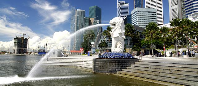 du-lich-singapore-gia-re-he-2015