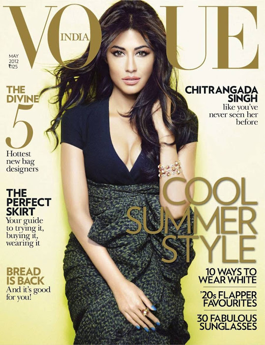chitrangada singh vogue india
