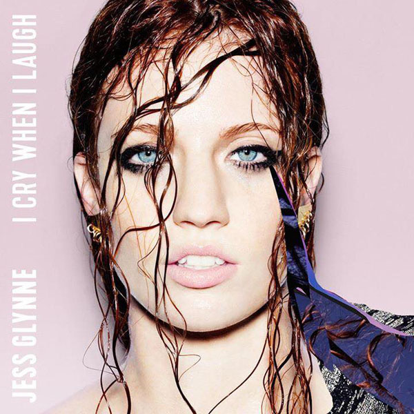 Jess-Glynne-presenta-álbum-debut-I-Cry-When-I-Laugh