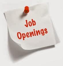 Lowongan Kerja di Bidang Pemasaran Terbaru Bulan Februari 2014