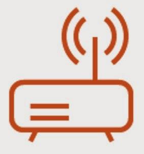 programma di test e analisi dati sicurezza reti telefonia mibile