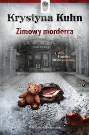 "Krystyna Kuhn – ""Zimowy morderca"""