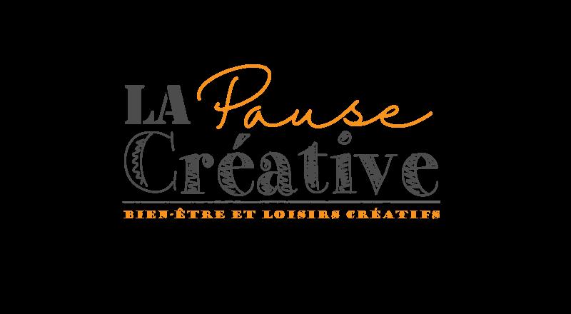 LA PAUSE Créative