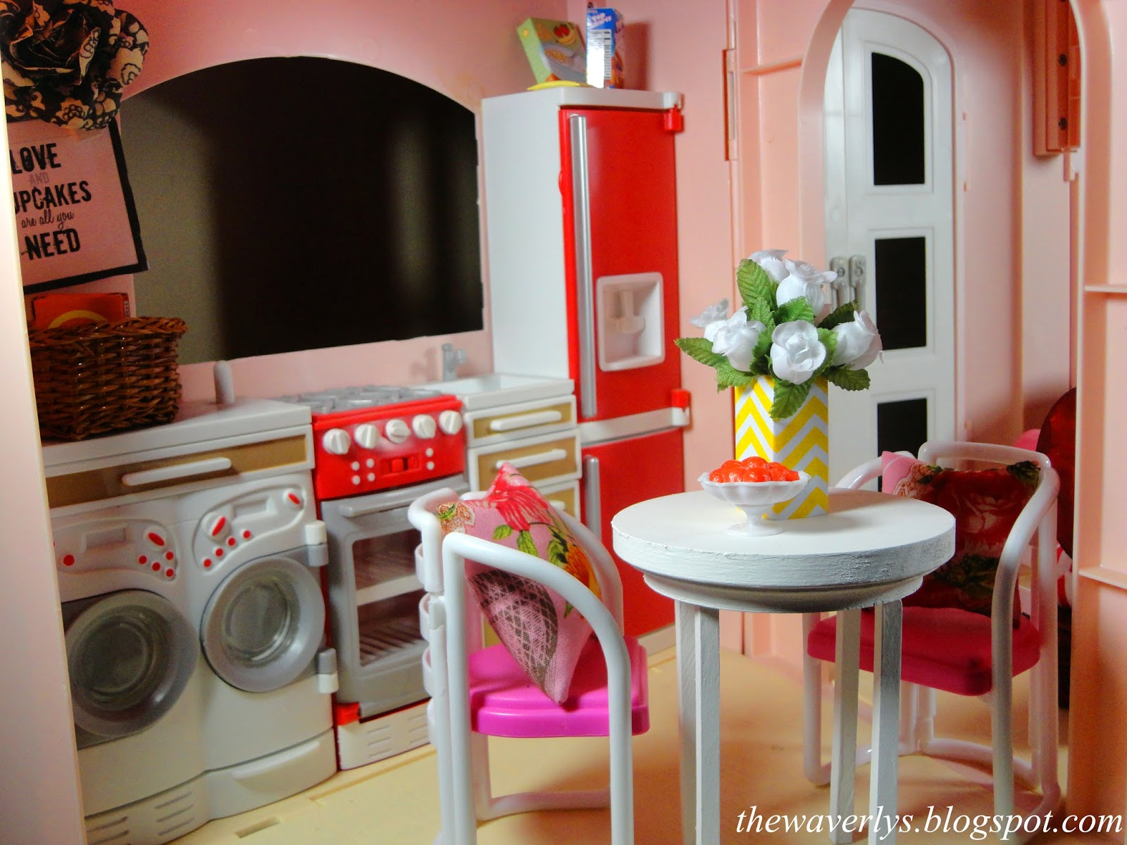 Barbie Bedroom Decor   PierPointSprings com barbie bedroom decor The Waverlys A Barbie Doll Story  Barbie Bedroom Decor  Wallpress 1080p HD. Barbie Bedroom Decor. Home Design Ideas